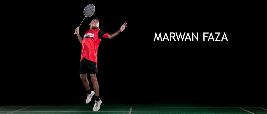 Marwan Faza