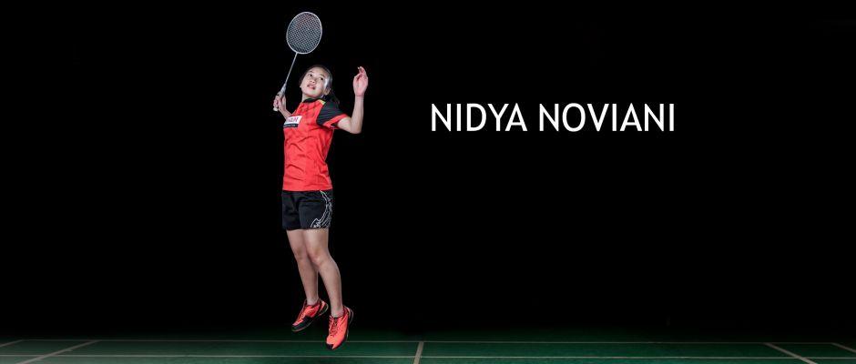 Nidya Noviani