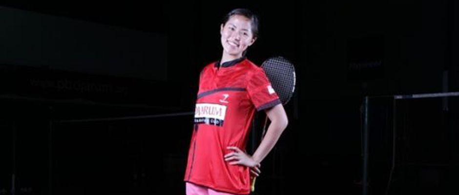 Jessica Shohan Koeswono