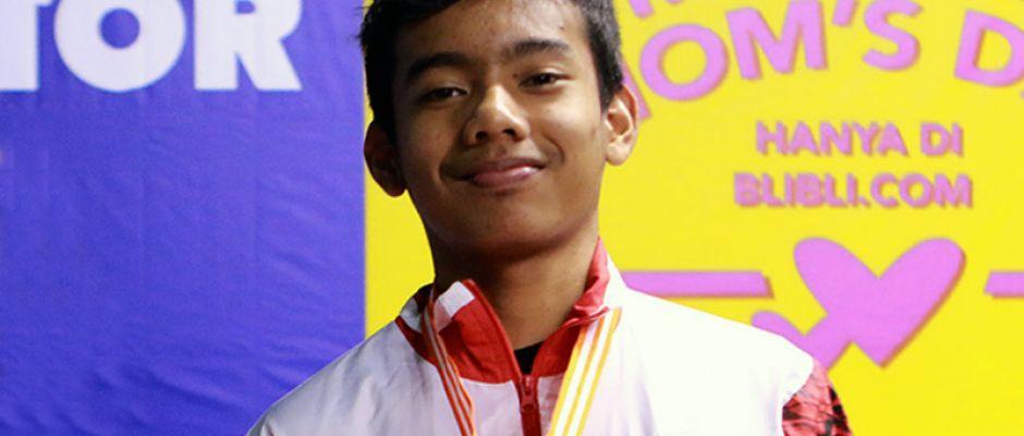 Pramudya Kusumawardana